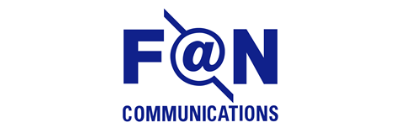 fancommunications